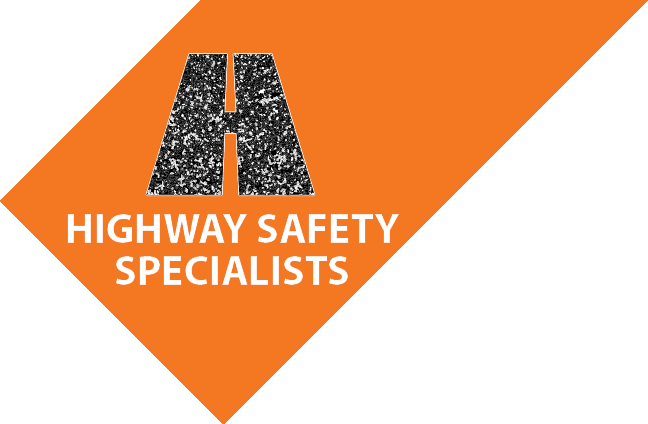 Highway Safety Specialist HSS Logo